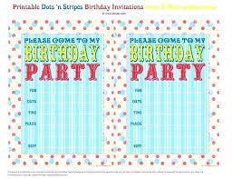 printable birthday invitations uk printable party invitations uk birthday party invitations free in