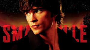 123 Movies Watch Smallville Season 5 Online For Free On 123movies