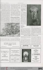 K Hen Katalog Weltkunst 13 1939