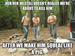 Memes For Lovers - hillbilly lovers memes quickmeme