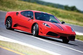 f430 price uk a z supercars f430 scuderia evo