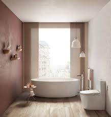 Beige Bathroom Ideas Beige Bathroom Tile Ideas Wooden Vanity With Drawers And Towels