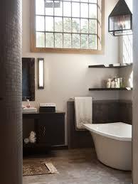 Corner Bathroom Shelves Bathroom Corner Shelf Completes Your Small Bathroom Home Design