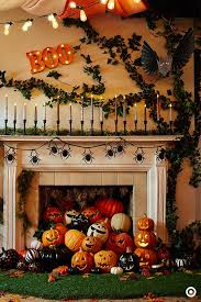 122 best epic halloween images on pinterest halloween party
