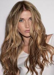 light brown hair color ideas natural light brown hair color in 2016 amazing photo