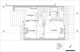 chambre parentale 20m2 plan suite parentale avec salle de bain et dressing une suite con