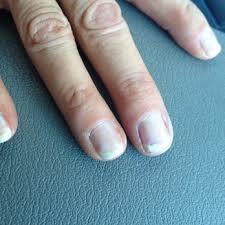 lana u0027s perfect t e n nail salon closed cosmetology schools