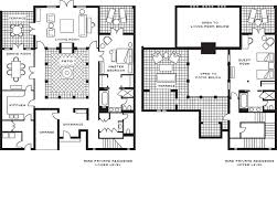 moroccan riad floor plan pictures moroccan house plans beutiful home inspiration