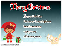 merry christmas cute wishes card cutie tumblr18