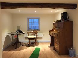 Interior Design Home Study Hidden Compartments In Desks Office Desk Rukle Furniture Depot