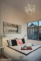 1 bedroom apartment in manhattan one bedroom apartments in manhattan compare the latest 1 bed rentals