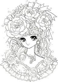 pin by bev bevy wolf on kawaii coloring pages pinterest