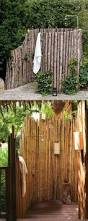 best 25 outdoor shower fixtures ideas on pinterest outdoor