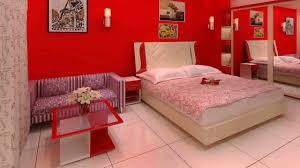 Home Design Plans As Per Vastu Shastra by House Designs As Per Vastu Shastra Youtube