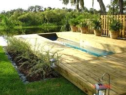 cost of a lap pool lap pool cost sydney images pool design