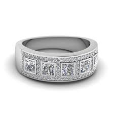 diamond wedding bands for launching womens diamond wedding bands fascinating diamonds
