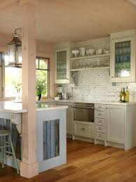 contemporary european kitchen cabinets kitchen european style kitchen cabinets contemporary kitchen