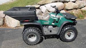 polaris xplorer 250 4x4 pics specs and list of seriess by year