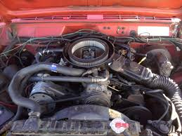 1986 jeep comanche 4x4 jeep comanche motor 1986 jeep pinterest jeeps and cherokee