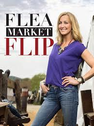 Time Warner Channel Guide San Antonio Tx Flea Market Flip Tv Listings Tv Schedule And Episode Guide