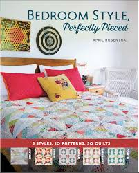bedroom style perfectly pieced u2013 lucky spool