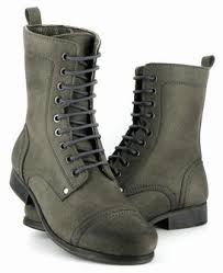 Comfortable Boots For Men Ditch Leather With These Great Vegan Boots For Men Peta