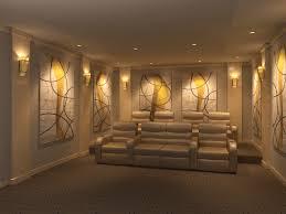 luxury home theater home theatre design home design ideas