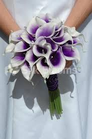 Silk Calla Lilies Silk Wedding Flowers Artificial Wedding Flowers U0026 Bridal Bouquets