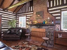 old world swiss cabin nestled in the woods vrbo