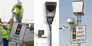 how do street lights work how do red light cameras work orange county red light camera lawyer