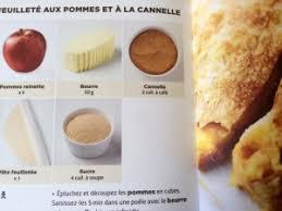 simplissime cuisine simplissime le livre de recettes le plus simple du monde
