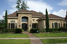 brick and stone houses joy studio design gallery best interesting house plans with stone exterior contemporary best