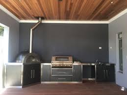 alfresco kitchens perth zesti woodfired ovens u0026 alfresco