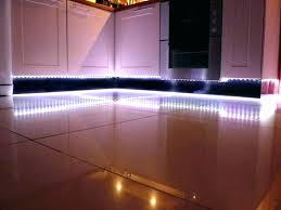 kitchen led lighting under cabinet kitchen under cabinet led lighting dcacademy info