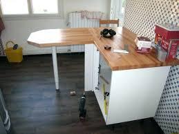 faire un plan de travail cuisine meuble avec plan de travail cuisine petit plan de travail cuisine