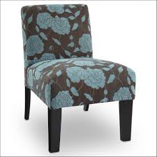 Teal Accent Chair Dining Room Purple Velvet Accent Chair Purple Accent Chairs Blue