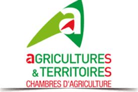 chambre agriculture correze chambre d agriculture de la corrèze