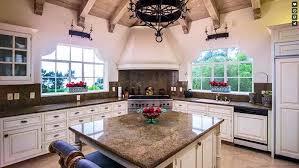 antique white farmhouse kitchen cabinets 32 best antique white kitchen cabinets for 2021 decor home