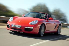 porsche boxster gas mileage buying a used porsche boxster everything you need to