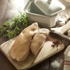 cuisiner foie gras frais foie gras frais vente foie gras sarlat