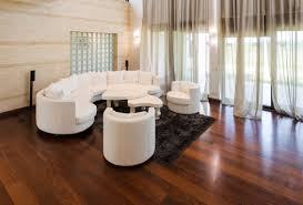 Can You Waterproof Laminate Flooring Affordable Luxury Flooring At Manufacturer