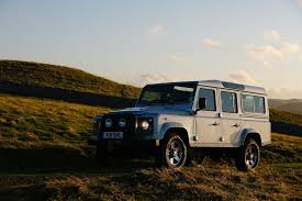 land rover defender 110 specs 2012 2013 2014 2015 2016