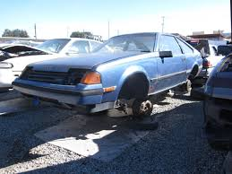 84 toyota celica junkyard find 1983 toyota celica gt the about cars