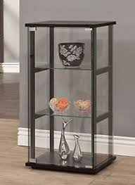 trophy display cabinets display cabinet case curo glass showcase knife trophy awards living