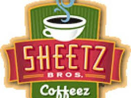 sheetz says happy holidays with free coffee csp daily news
