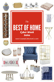 the 2018 best images about home design diy on pinterest the best of home cyber week deals home design diy