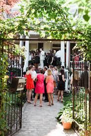 chicago thalia hall wedding hannah u0026 sam eileen meny photography