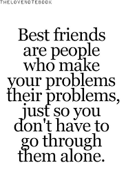 Best Friends Meme - best and funny friendship quotes only for best friends quotes