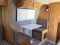 sold 2003 scamp 16 u0027 deluxe reno nv fiberglass rv u0027s for sale