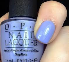 nail polish wars opi euro centrale collection swatch u0026 review